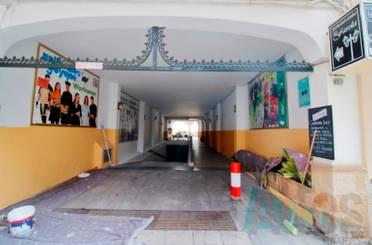 Trastero en venta en Calle Cuesta, Zona Puerto Deportivo
