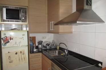Wohnung zum verkauf in Mollet del Vallès