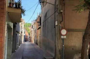 Local en venta en Sant Climent de Llobregat