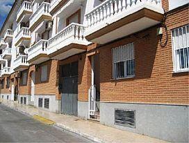 Car parking in Rafelbunyol. Garaje en venta en rafelbuñol/rafelbunyol (valencia) alqueria de