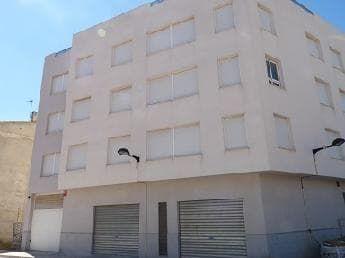 Car parking in Turís. Garaje en venta en turís (valencia) la cava