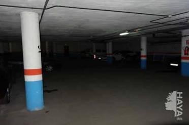 Garaje en venta en Torrejón de Velasco