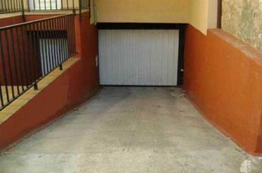 Garaje en venta en Villagonzalo Pedernales