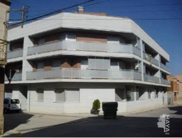 Parking coche en Alamús (Els). Garaje en venta en els alamús, els alamús (lleida) barcelona