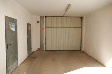 Garaje en venta en San Mateo de Gállego