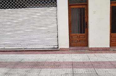 Garaje en venta en Borja