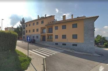 Garage zum verkauf in Balenyà