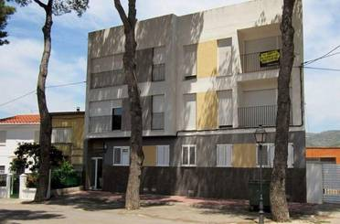 Garage zum verkauf in Santa Magdalena de Pulpis