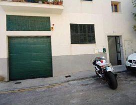 Parking voiture à Son Servera. Garaje en venta en son servera (baleares) hospital