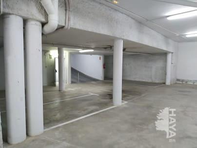 Parking coche en Centre. Garaje en venta en can vives de baix, vidreres (girona) maçanet