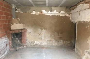 Casa adosada en venta en Litago