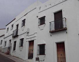 Piso en venta en El Castillo de las Guardas