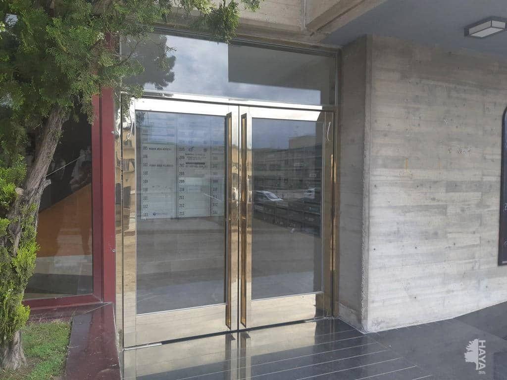 Büro in Jonquera (La). Oficina en venta en la jonquera (girona) nord