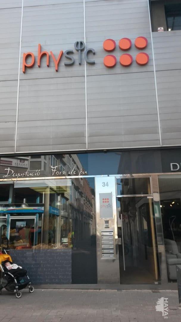 Oficina en Centre. Oficina en venta en igualada (barcelona) odena