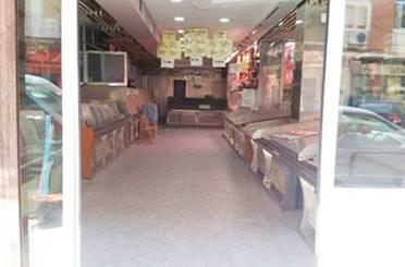 Oficina en venta en Reyes