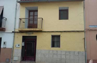 Casa adosada en venta en Torres Torres