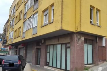 Local en venta en Avinyonet del Penedès