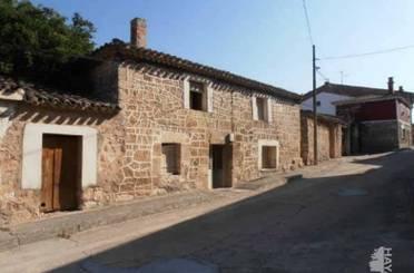 Casa adosada en venta en Cavia