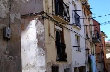 Casa adosada en venta en Ribafrecha