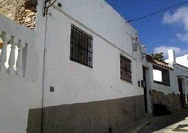 Casa o chalet en venta en Benalup-Casas Viejas