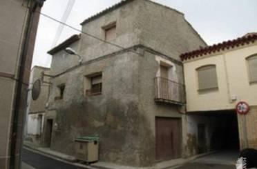 Casa adosada en venta en Pradilla de Ebro