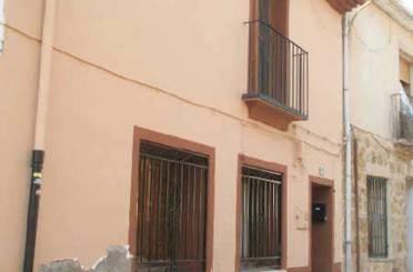 Casa adosada en venta en Onil