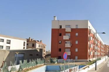 Edificio en venta en Sueras / Suera