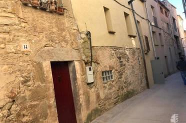 Casa adosada en venta en Sant Martí Sesgueioles