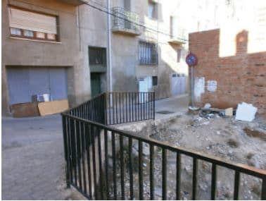 Solar urbà en Ribesalbes. Urbano en venta en ribesalbes (castellón) san jose