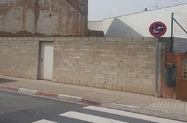 Urbanizable en venta en Torres de Berrellén
