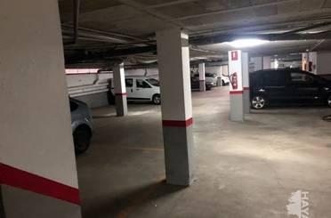 Garage zum verkauf in Torreblanca