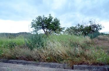 Bebaubares Gelände zum verkauf in Soneja