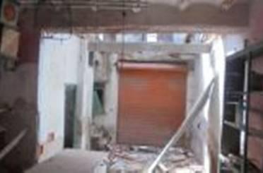 Casa adosada en venta en Godall