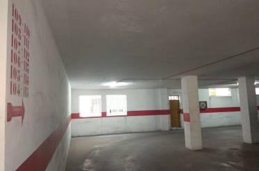 Garaje en venta en Pinos Genil