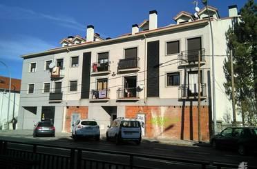 Traster en venda a Centro - Juan Flórez - Plaza Pontevedra