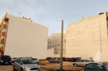 Bebaubares Gelände zum verkauf in Alboraya Centro