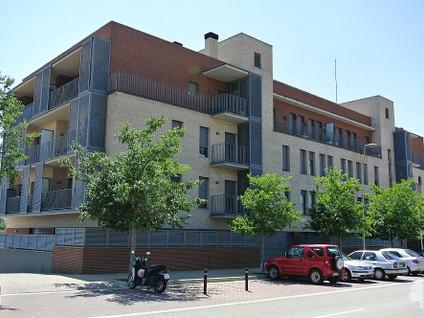 Parking voiture à Vilablareix. Garaje en venta en vilablareix, vilablareix (girona) santa colom