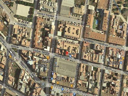 Business premise in Villalonga. Local en venta en vilallonga/villalonga, villalonga (valencia) a