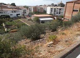 Solar urbà en Cadaqués. Urbanizable en venta en cadaqués, cadaqués (girona) port lligat