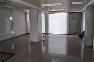 Local en venta en L'Hospitalet de Llobregat