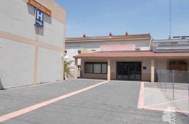 Edificio en venta en L'Eliana