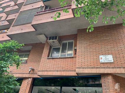 Oficina en Sant Andreu. Oficina en venta en barcelona (barcelona) gran de sant andreu