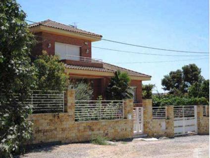 House in Alcarràs. Casa en venta en alcarràs, alcarràs (lleida) ausias marc