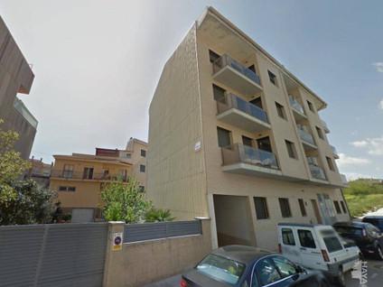 Building in Tordera. Edificio en venta en tordera, tordera (barcelona) gaudí