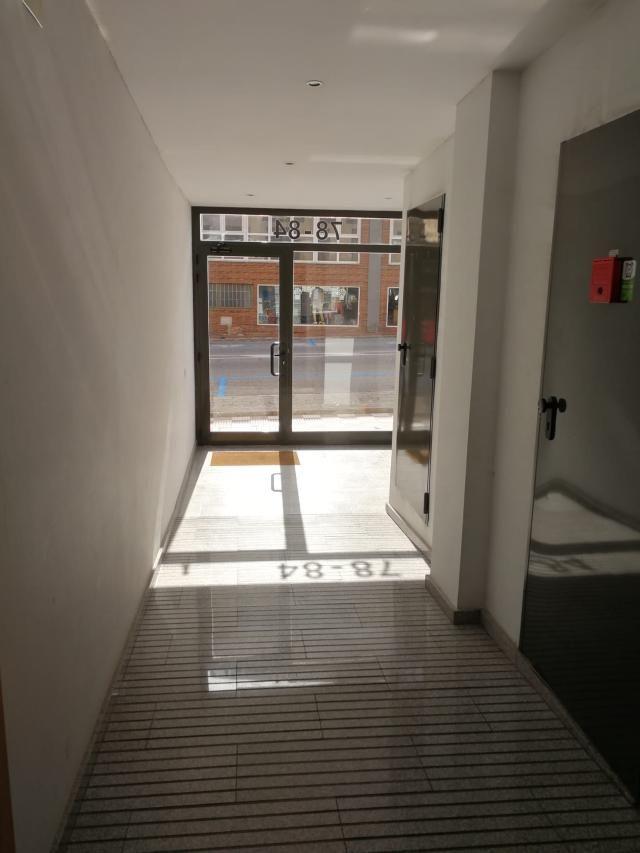 Edificio en Nucli Urbà. Edificio en venta en la vinya vella, esparreguera (barcelona) fr