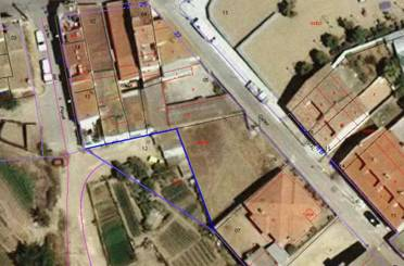 Grundstücke zum verkauf in Martorelles