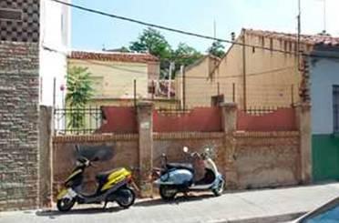 Grundstücke zum verkauf in Pinares de Venecia