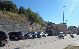 Solar urbano en Besalú. Urbano en venta en besalú, besalú (girona) lluis companys