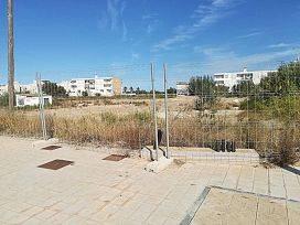 Bebaubares Gelände zum verkauf in Playa del Puig