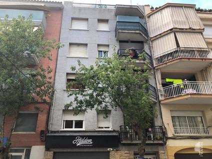 Gebäude in Centre. Edificio en venta en les botigues, castelldefels (barcelona) pom